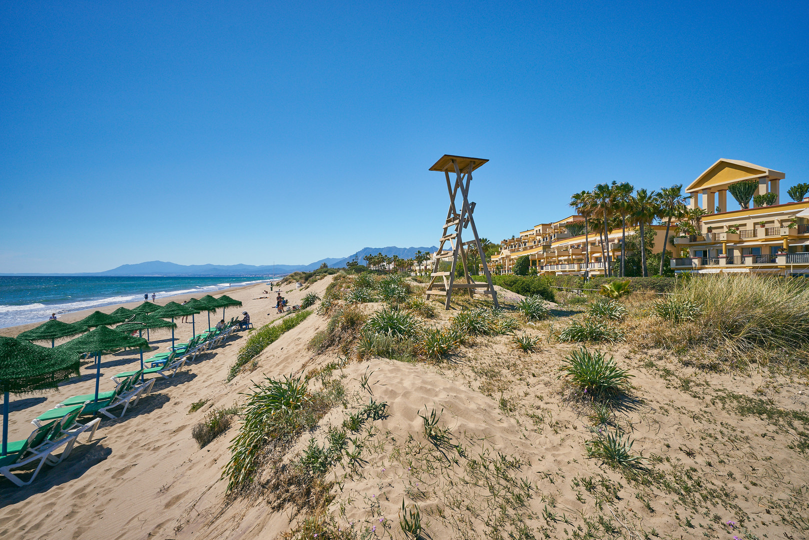 987 beach.jpg