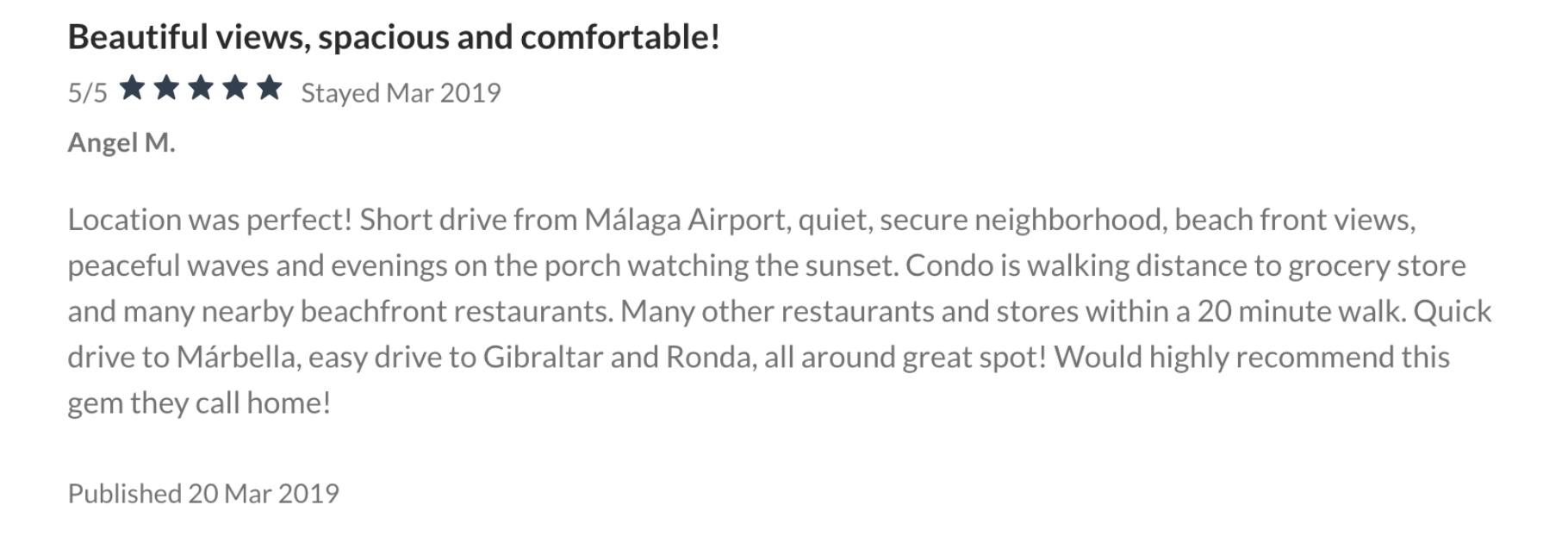 Apartamento turistico de playa marbella.35.22.png