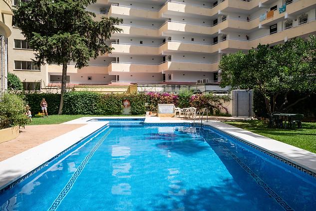 96 Аренда апартаментов для отдыха в Марб