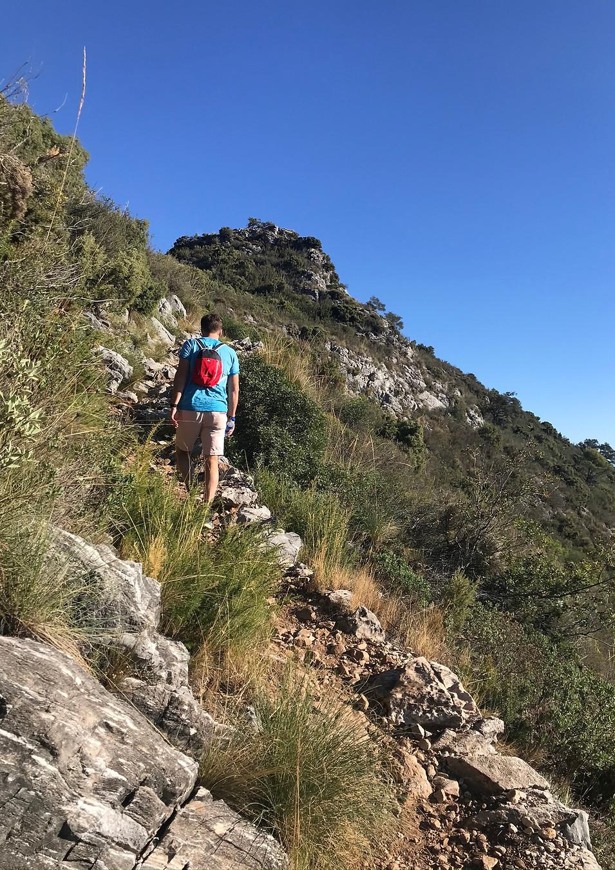 day hike refugio juanar.jpg