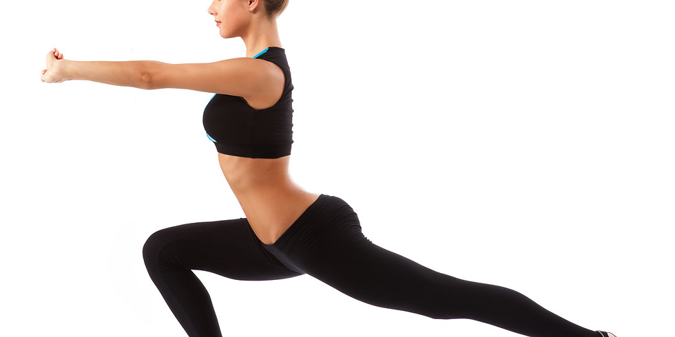 15' jambes 30' pilates 15' stretch
