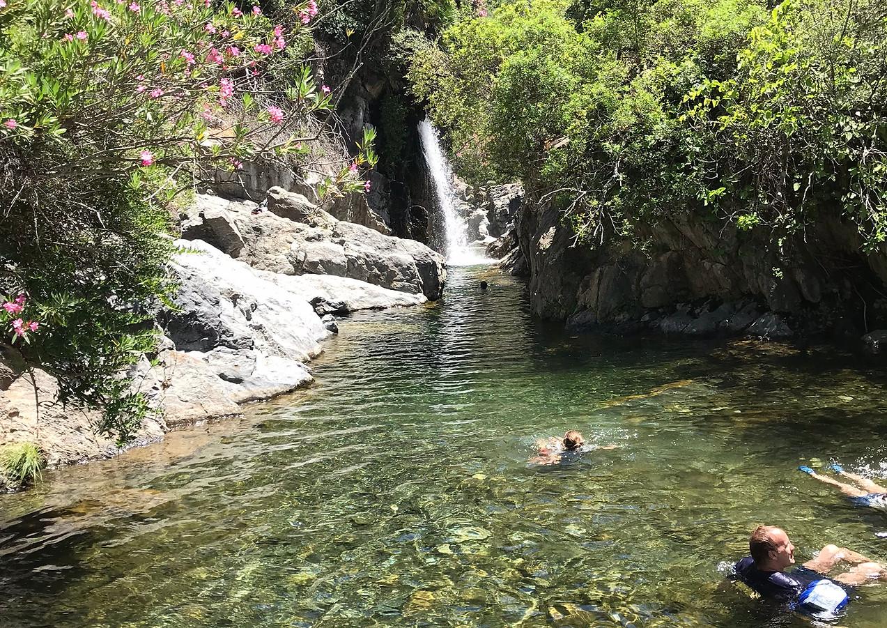 river swim Istan charco del canelon.jpg