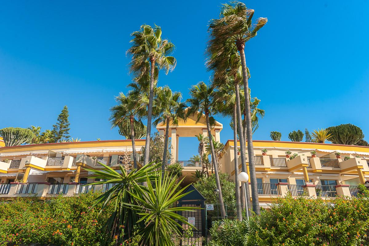 930 location de vacances marbella sur la