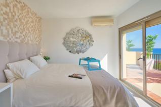 210 breakfast in bed elviria suites above nikki beach.jpg