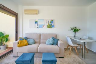 200 sofa.jpg