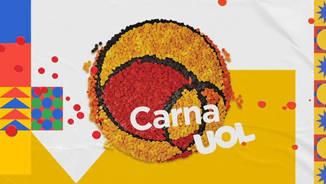 CarnaUol 2020