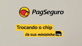 UOL - Minizinha Chip