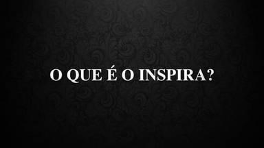 O que é o Inspira?