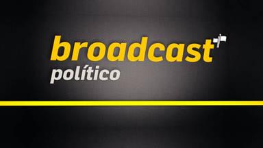 Broadcast Político