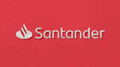 Santander Stopmotion - Making of