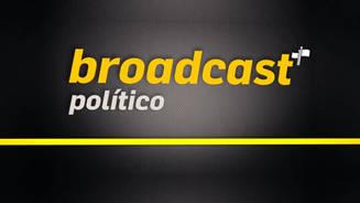Estadão - broadcast político