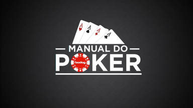 Manual do Poker - Sequência de Cartas
