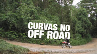 Dicas Off Road Curvas no Off Road