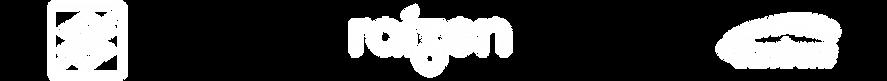 Logos Site 01.png