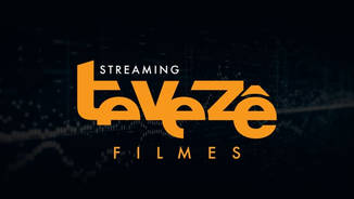 Tevezê Filmes Streaming