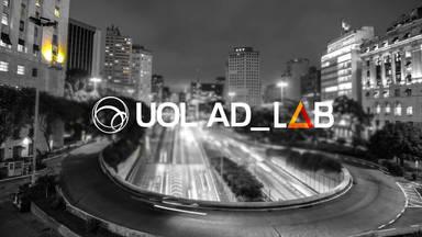 Uol Ad_lab