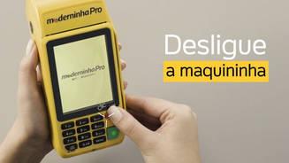 UOL - Moderninha Pro