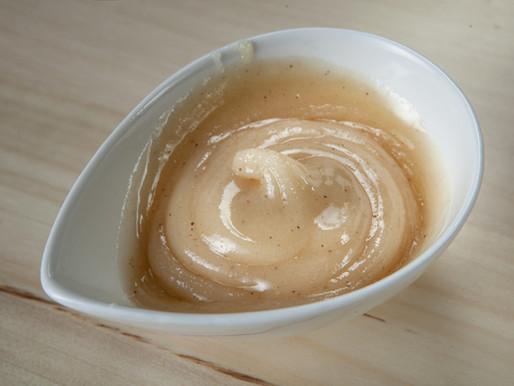 Med s bílým pepřem se stal Nejlepším výrobkem roku Libereckého kraje