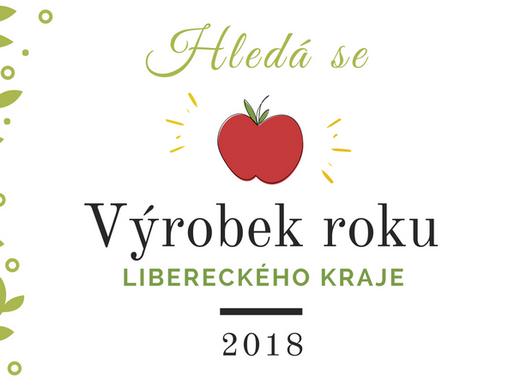 Liberecký kraj hledá nejlepší potraviny