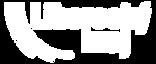 Logo_LK_bile.png
