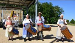 19-folklore-et-tradition-au-domaine-de-c
