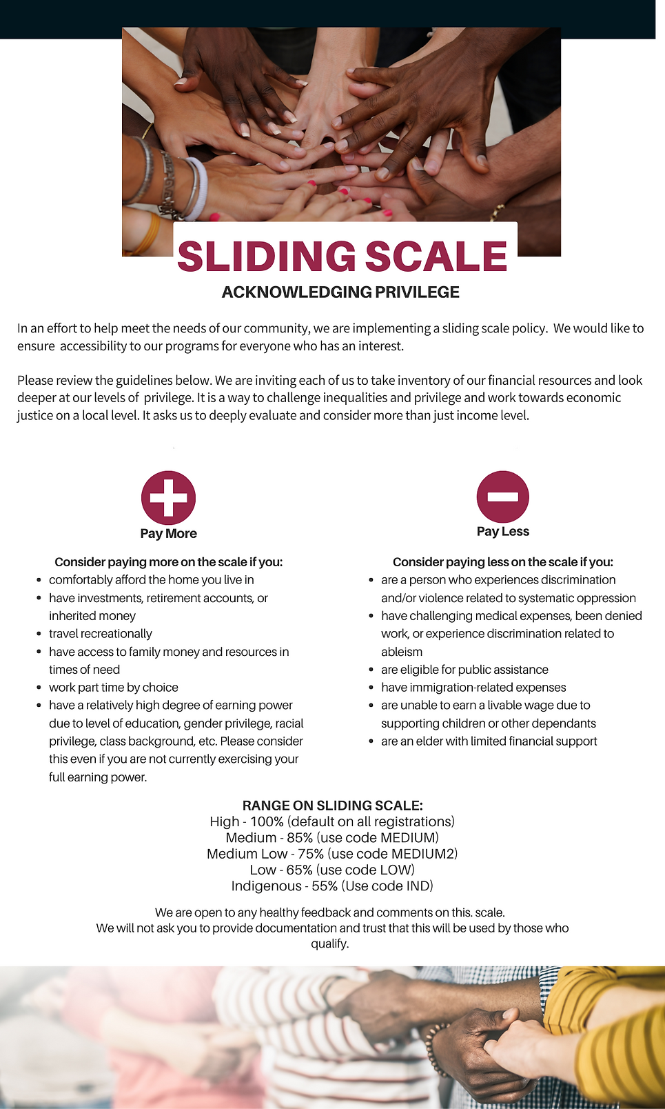Sliding Scale-1.png