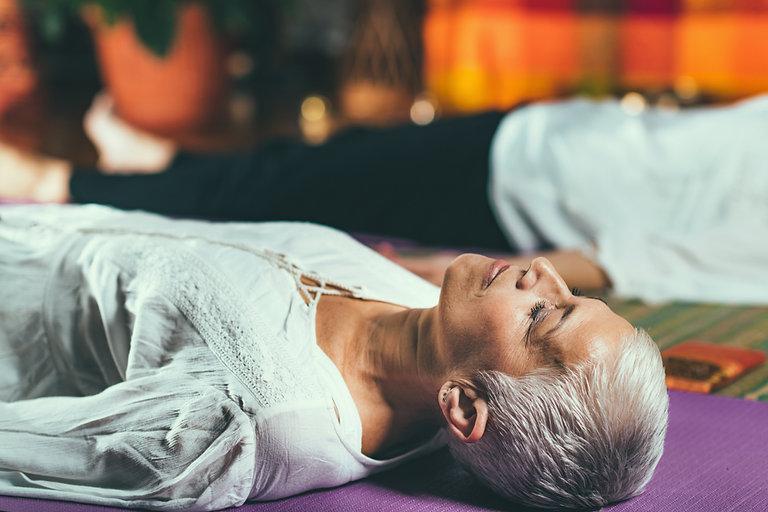 older women shavasana.jpg