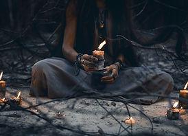 women candle.jpg