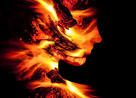 fire keeper.jpg