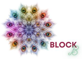 Block B.png