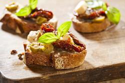 Italian Appetizer Bruschetta.jpg