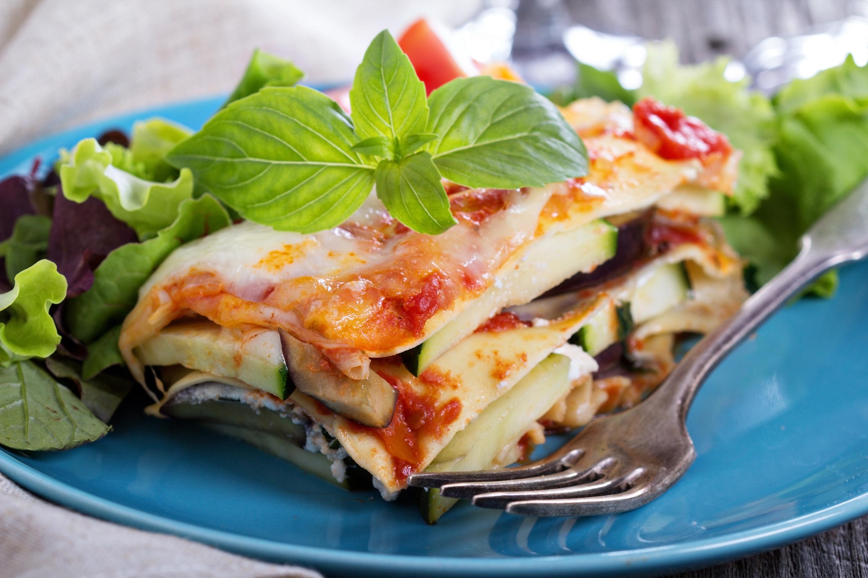 Vegetable lasagna.jpg