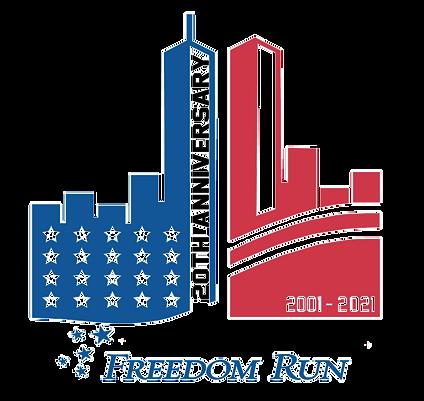 Freedom Run logo option2-01_edited_edited.png