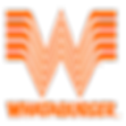 Orange%20W%20set_edited.png