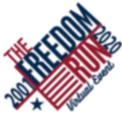 Freedom%20Run%20Virtual%20Event%20Logo_e