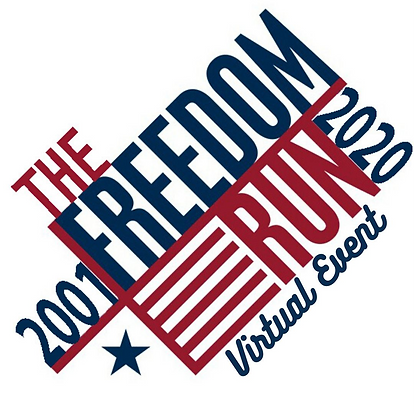 Freedom%20Run%20Virtual%20Event%20Logo_e