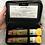 Thumbnail: Fodral för Epipen & allergimedicin