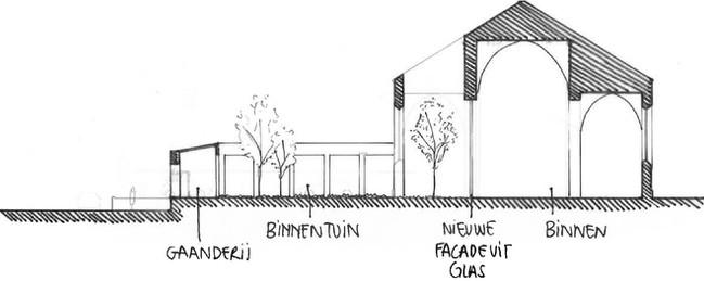1602-Paul Bonduelle-bundel-20_bewerkt.jp