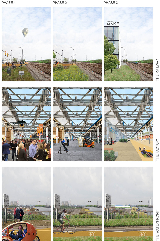 1511-Atelier track design-collages-1_bew
