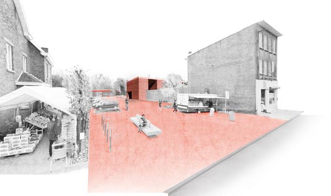 1509-Stiemerbeek-collage-6_bewerkt_bewer
