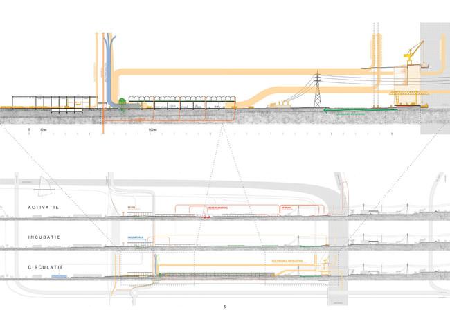1511-Atelier track design-snede-15.jpg