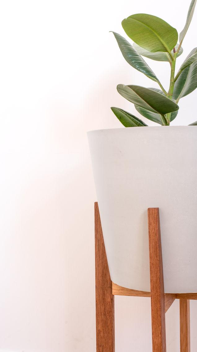 1808-plantstanden-08.jpg
