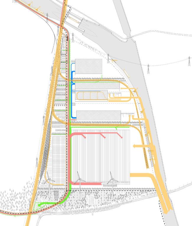 1511-Atelier track design-kaart-Ford-4_b