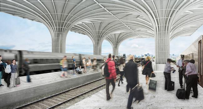NYC_render_platforms.jpg