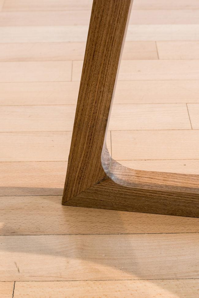 1801-houten tafel-39.jpg