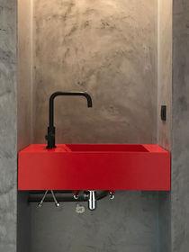 1701-stalen lavabo-01.jpg