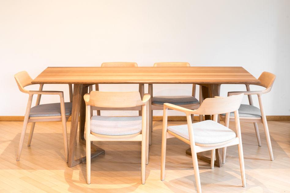 1801-houten tafel-14.jpg