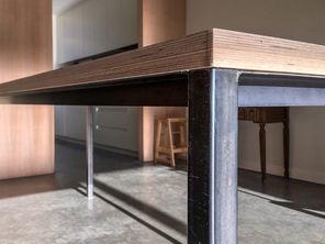 1809-Stalen tafel-7.jpg