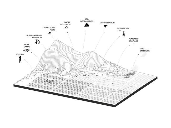 Drawing_10_landscape_of_exploitation.jpg