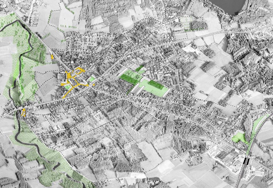 1702-Rotselaar-birdseye-2b_bewerkt.jpg